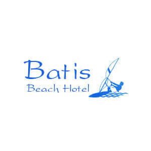 Batis Beach Hotel